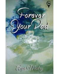 Forever Your Dad