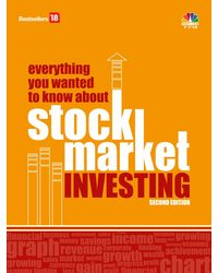 Everything You wanted to know about Stock Market Investing (2nd Edition)