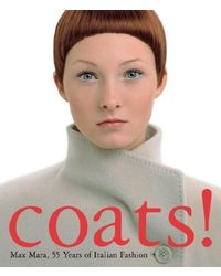 Coats!