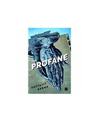 The Profane: Poems