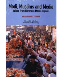Modi Muslims and Media: Voices