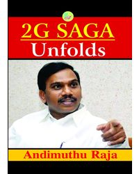 2G SAGA Unfolds