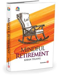 Mindful Retirement