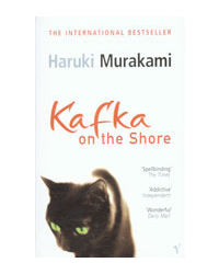 Kafka on shore