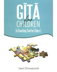 Gita for children