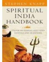 Spiritual India Handbook