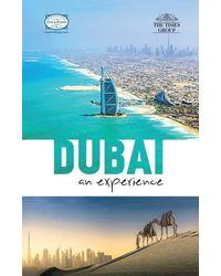 Dubai: An Experience