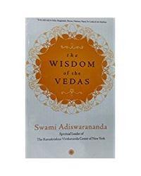 The Wisdom of the Vedas