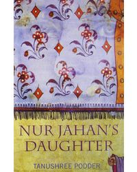 Nur jahans daughter