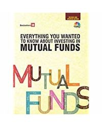 Everything You Wanted To Know About Investing In Mutual Funds
