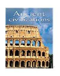 Ancient Civilizations (White Star Pocket Books)