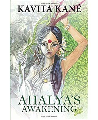 Ahalya s Awakening