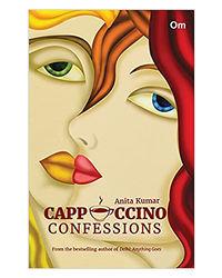 Cappuccino Confessions