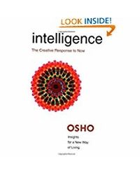 Intelligence (Osho Insights for a New Way of Living)