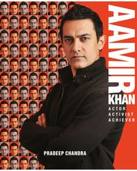 Aamir khan actor, activist,
