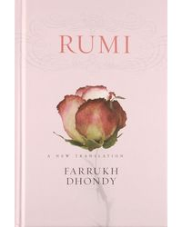 Rumi: a new translation