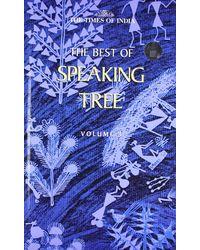The Best Of Speaking Tree Vol 3