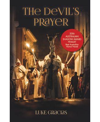 The Devil' S Prayer