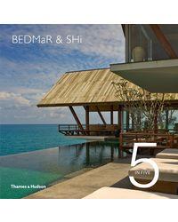 5 in five bedmar & shi
