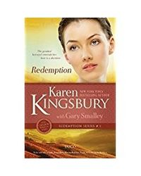Redemption Series# 1: Redemption