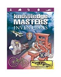 Knowledge Masters Inventions