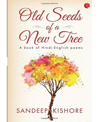 Old seeds of a new tree