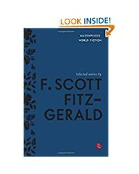 Selected Stories by F. Scott Fitzgerald