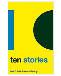 Ten Stories (Pan 70th Anniversary)