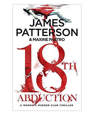 18th Abduction