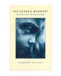 The search warrant