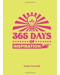 365 Days Of Inspiration (Nr)