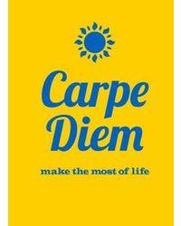Carpe Diem (Nr)