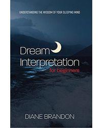 Dream interpretation for b-