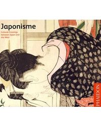 Japonisme Cultural Crossi