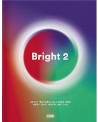 bright 2