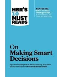 10 must reads on making smart