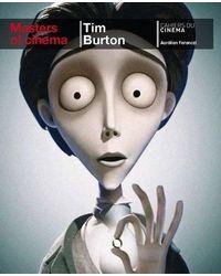 Burton Tim (Masters Of Ci