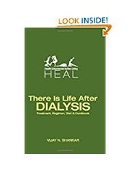 There Is Life After Dialysis: 1