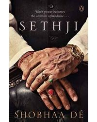 Sethji