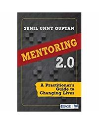 Mentoring 2.0: A Practitioner