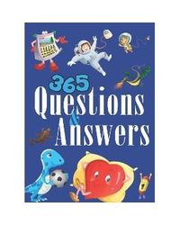 365 questions & answers