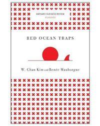 Red Ocean Traps