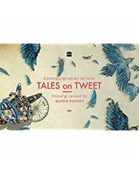 Tales on tweet