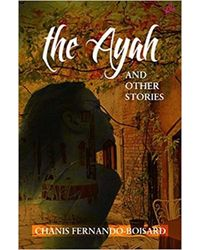 The ayah and other storiessor