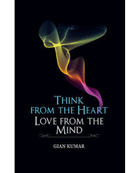 Think om the heart (gian k 2