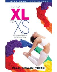 From XL To XS