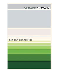 On The Black Hill (Vintage Classics)