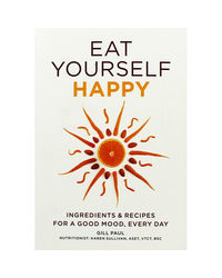 Eat Yourself Happy
