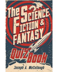 The science fiction & fantasy