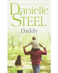Daddy (P2.90)